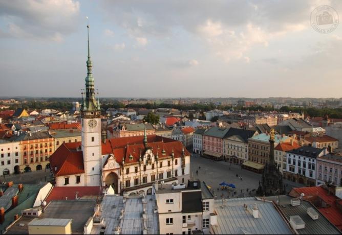 Vyjádření hnutí ANO 2011 k uzavření koaliční smlouvy v Olomouci