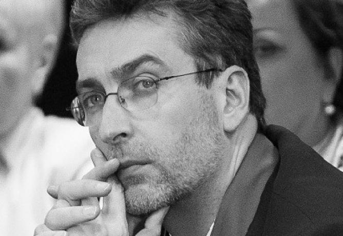 Miroslav Žbánek: Město platí na pokutách desítky milionů