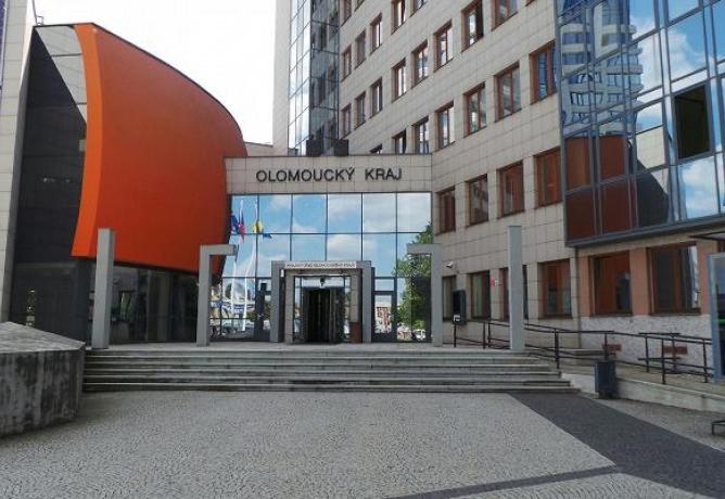 Tisková zpráva: Hnutí ANO k aktuální situaci v Olomouci