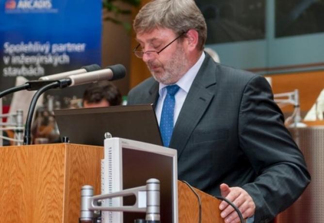 Rok fungování olomoucké radniční koalice