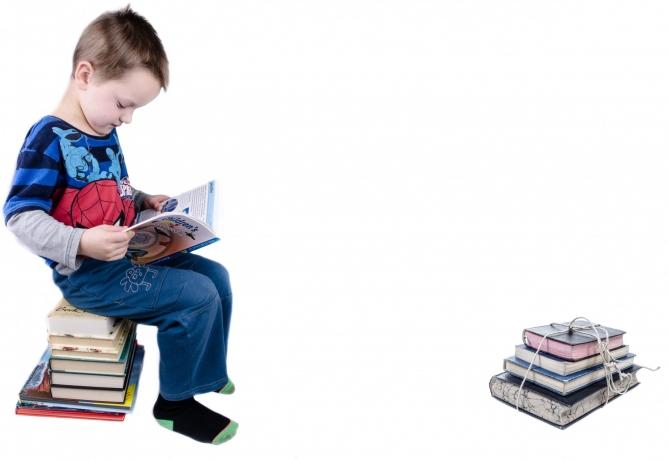 Co mění novela školského zákona?