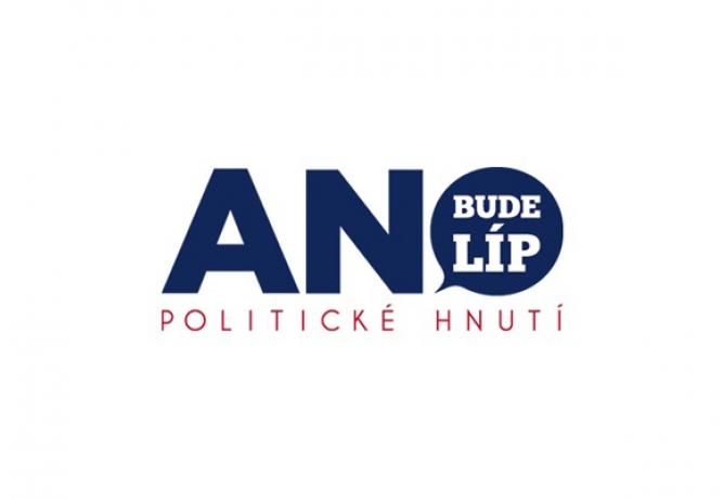 Hnutí ANO má v Olomouckém kraji schválenou kandidátku pro sněmovní volby