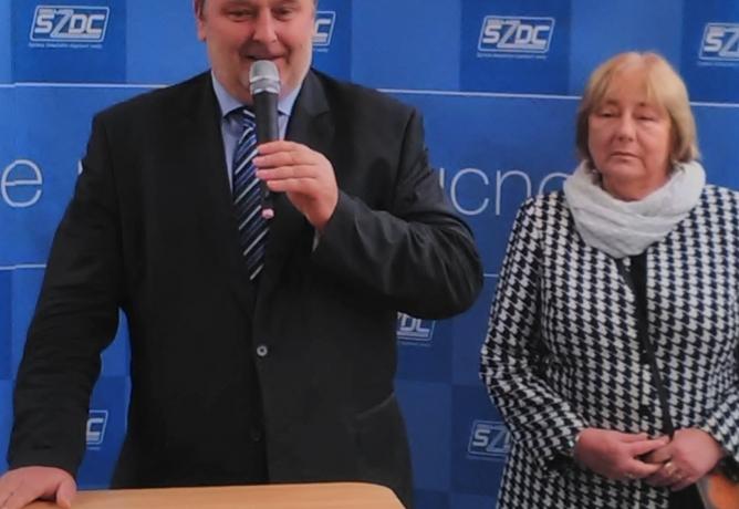 Česká a Moravská nádraží ožívají. Na prostějovské se stěhuje Policie