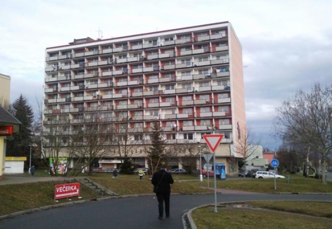 Rozprodej městského majetku pokračuje