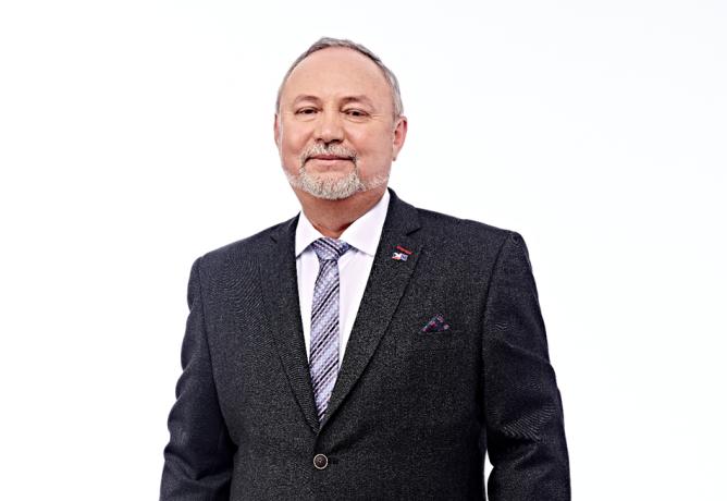 Jaroslav Kuchař: Musíme klást větší důraz na ochranu bezpečnostních zájmů ČR a Evropy