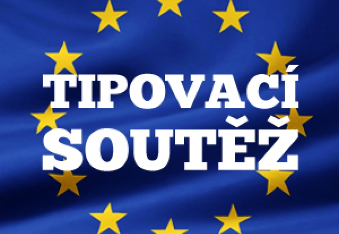 Vyhodnocení tipovací soutěže, poučení z voleb do EP