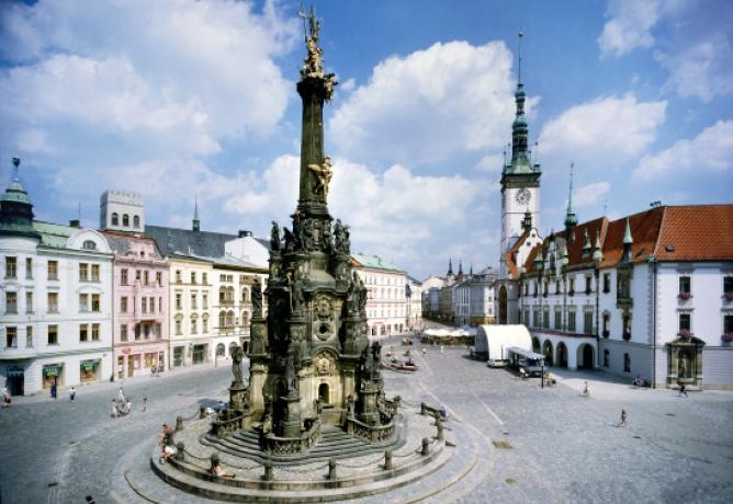 ANO pro Olomouc 2014-2018, pravidla financování kampaně