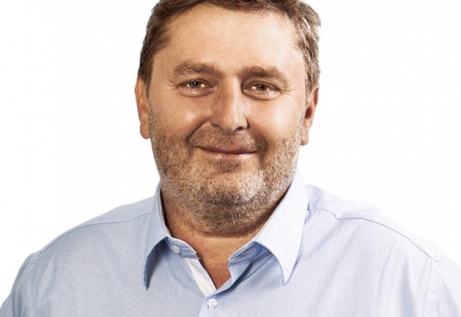 Kandidátní listina hnutí ANO v Olomouci podána